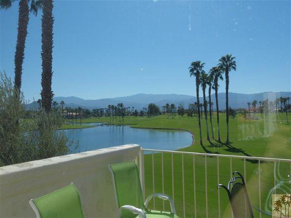223 Vista Royale Cir. West, Palm Desert, CA 92211 Photo 29