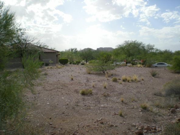 2687 S. Sunset Village Dr., Gold Canyon, AZ 85118 Photo 3