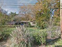 Home for sale: Miramonte, Walnut Creek, CA 94597