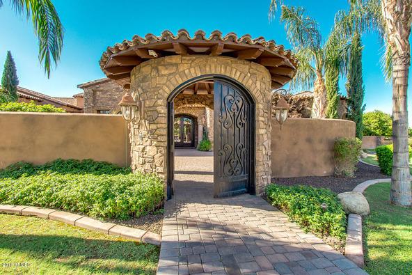 3825 E. Knoll St., Mesa, AZ 85215 Photo 7