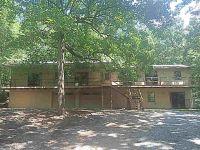 Home for sale: 4734 Southland Ln., Benton, AR 72019