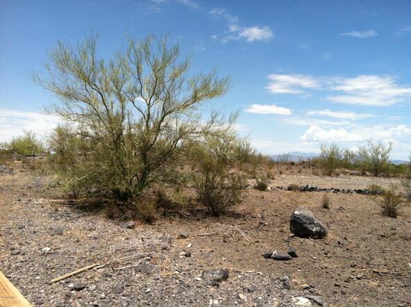 7730 Atkinson S., Tucson, AZ 85735 Photo 13