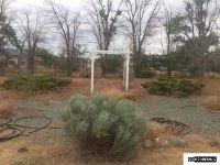 Home for sale: 8655 Santa Fe Trl, Stagecoach, NV 89429