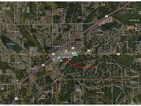 Home for sale: 17455 S.E. Wax Rd., Covington, WA 98042