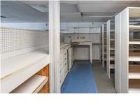 Home for sale: 206 Marine St., Carrabelle, FL 32322