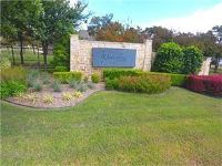 Home for sale: 3313 Waterford Dr., Rowlett, TX 75088