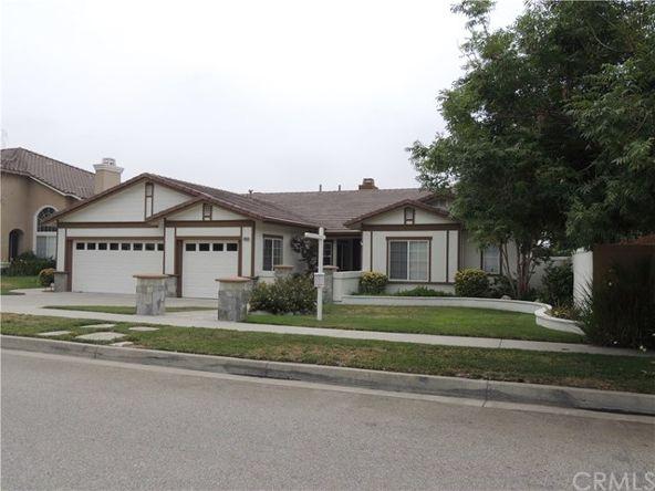 12519 Carmel Knolls Dr., Rancho Cucamonga, CA 91739 Photo 31