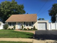 Home for sale: 36 Carlton Drive, Massapequa, NY 11758