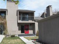 Home for sale: 3 Meadow Glen, Billings, MT 59102