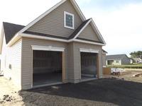 Home for sale: 102 Vale Blvd., Greenwood, DE 19950