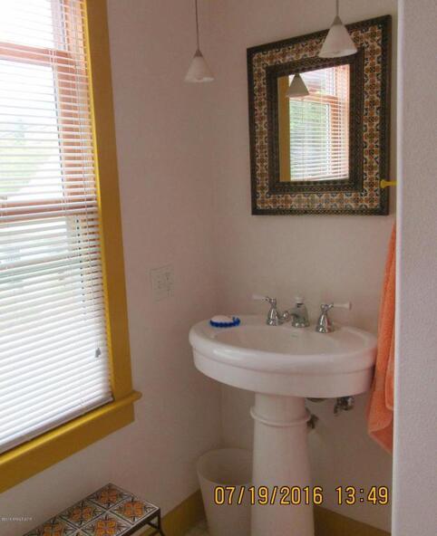 409a Roberts Avenue, Bisbee, AZ 85603 Photo 32
