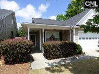 Home for sale: 413 Autumn Run Cir., Columbia, SC 29229