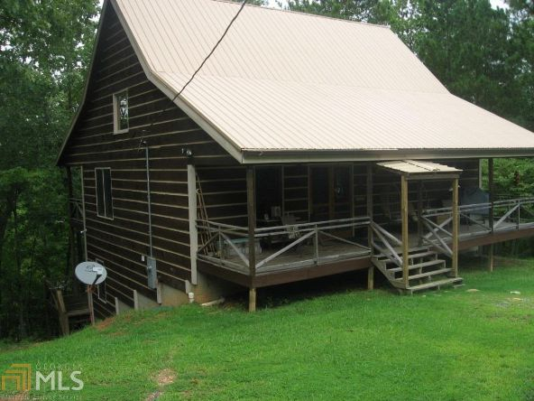 8702 Us Hwy. 278, Piedmont, AL 36272 Photo 67