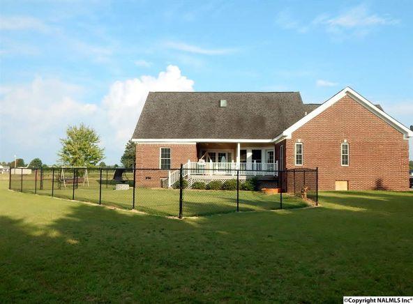 65 County Rd. 464, Centre, AL 35960 Photo 5