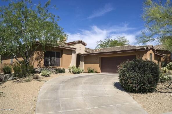 14848 N. 113th Pl., Scottsdale, AZ 85255 Photo 6