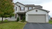 Home for sale: 881 Alpine Trail, Aurora, IL 60504
