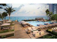 Home for sale: 2301 Collins Ave. # 1019, Miami Beach, FL 33139
