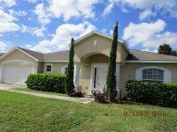 Home for sale: 3 Birdseye Pl., Palm Coast, FL 32137