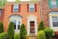 Home for sale: 1921 Millington Square, Bel Air, MD 21014