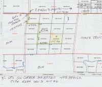 Home for sale: Lot 26 Red Sky Ranch, Saint Johns, AZ 85936