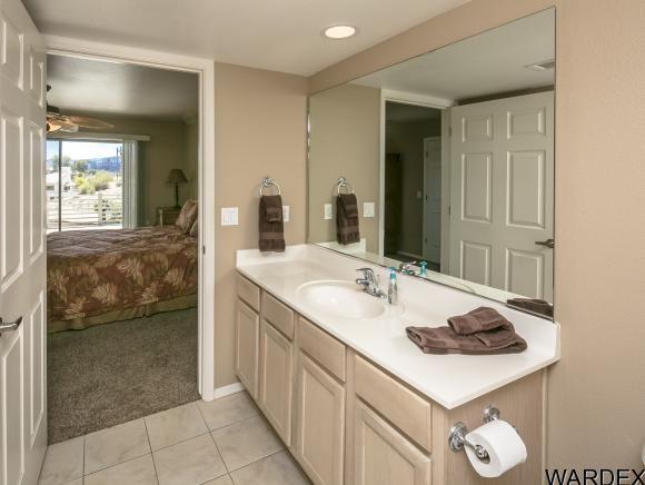 3128 Hempstead Avenue, Arcadia, CA 91006 Photo 46