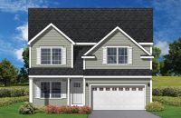 Home for sale: 544 Meriden Waterbury Turnpike, Southington, CT 06489