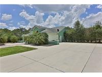 Home for sale: 3317 S.E. Montgomery Cir., Arcadia, FL 34266