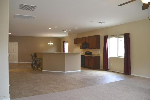 7354 E. Alderberry, Tucson, AZ 85756 Photo 3