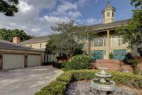 Home for sale: 29 Pelican Pl., Belleair, FL 33756