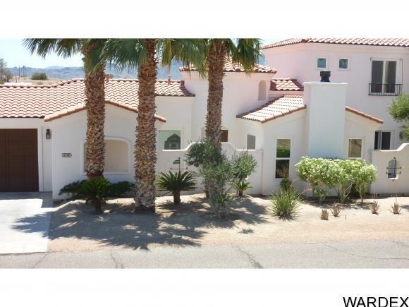 4590 E. Powell Lake Rd., Topock, AZ 86436 Photo 3