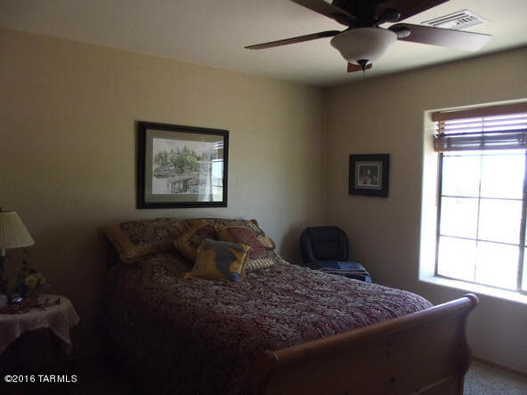 4348 N. Eagle View, Willcox, AZ 85643 Photo 35