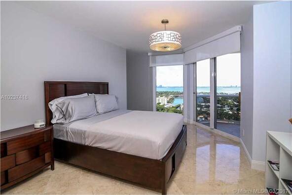 Miami Beach, FL 33140 Photo 12