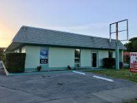 Home for sale: 228 S. Courtenay Parkway, Merritt Island, FL 32952