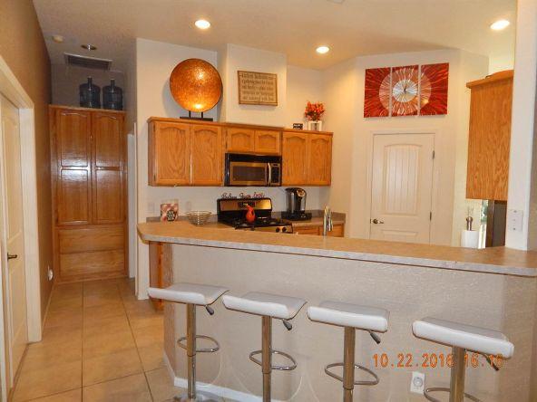 4173 S. Navel Ave., Yuma, AZ 85365 Photo 6