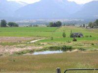 Home for sale: 2091 Desperado Trail, Corvallis, MT 59828