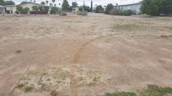 3722 N. Wisconsin Avenue, Florence, AZ 85132 Photo 1