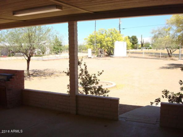 4276 N. Wildwood Rd., Florence, AZ 85132 Photo 59