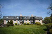 Home for sale: 245 West Joliet St., Schererville, IN 46375