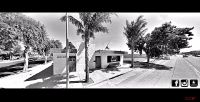 Home for sale: 321 West Ocean Avenue, Lompoc, CA 93436