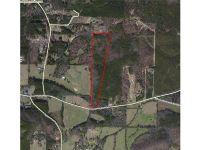 Home for sale: 0 Morgan Valley Rd., Rockmart, GA 30153