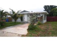 Home for sale: 621 S.W. 8th St., Pompano Beach, FL 33060