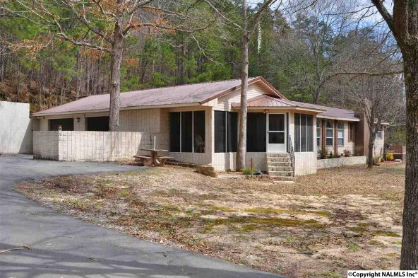 195 County Rd. 728, Cedar Bluff, AL 35959 Photo 31