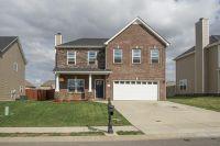 Home for sale: 1231 Snowball Ln., Clarksville, TN 37042