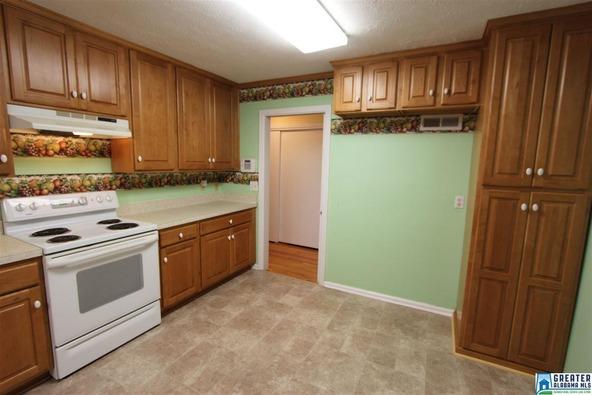 426 Keith Ave., Anniston, AL 36207 Photo 27