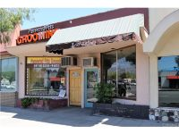 Home for sale: 3804 W. Burbank Blvd., Burbank, CA 91505