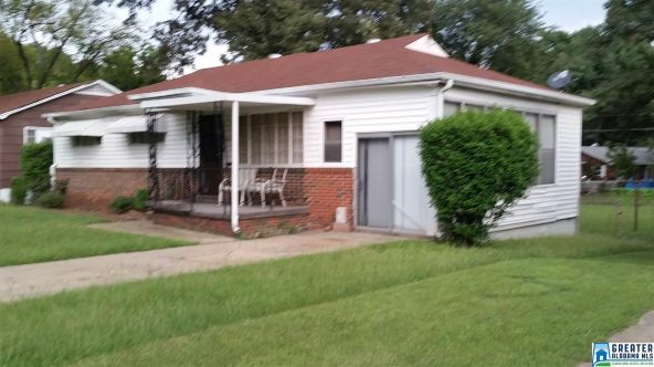 1517 27th St., Birmingham, AL 35234 Photo 3