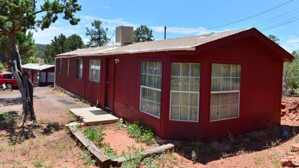 200 N. Payne, Sedona, AZ 86336 Photo 24