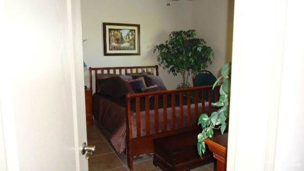 1284 Kibby Dr., Lake Havasu City, AZ 86404 Photo 29