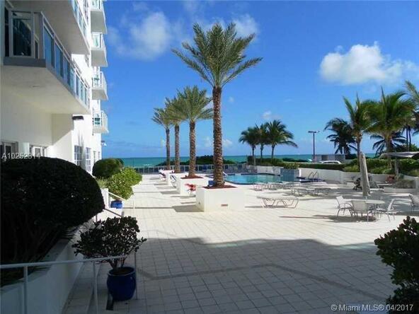 6917 Collins Ave. # 1109, Miami Beach, FL 33141 Photo 35