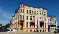 Home for sale: 102 N. Main St., Viroqua, WI 54665